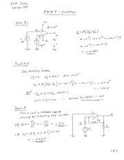 HW_8 solutions