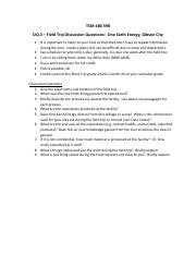 tsm 486 homework Find the topics for review on chapter 6, 10, 11 here here is the link for your textbook good luck if you want to make observations or ask questions, you can help each other.