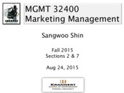 Slide01_2015Fall_MGMT32400