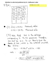 4 solutions to 11_Section2.3
