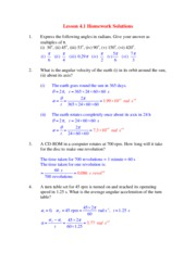 Lesson_4.1_Homework_Solution