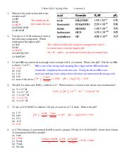 chem_126_common_2_Spring_2014_ABSWERS_23_corrected_II.pdf