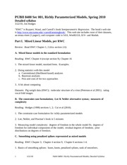 Detailed_syllabus_03-22-10