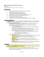 notes-ch7.pdf