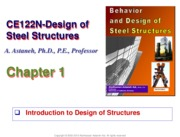 CE122-Ch01-Intro-to-Structures-and-Design-Astaneh-Fall-2015