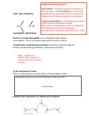 2.25 Aqueous Chemistry The pH scale and strong acids and bases - Student Video.pdf