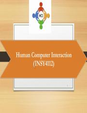 HCI unit 2(2nd final).ppt