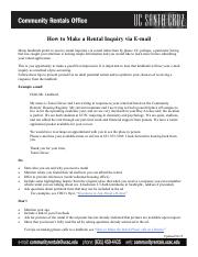 Email_rental_inquiry.pdf