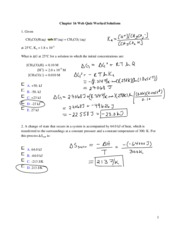 Web_Quiz_5_Solutions