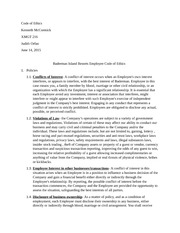 xmgt 216 week 2 business ethics reflection Free essay: business ethics across culture article review matthew todd xmgt/216 june 2, 2012 mike ishmael business ethics across culture article review the.