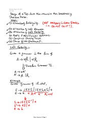 CS419_LECTURE NOTES_10