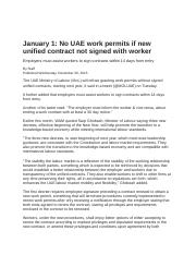 New UAe Labour Rules 3.docx