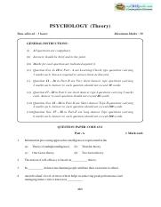 2010_12_lyp_psychology_01