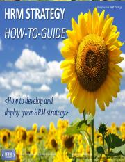howtodevelopanddeployyourhrmstrategy-manual-131022025126-phpapp01.pdf