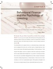 behavioural+finance+and+the+psychology+of+investing.pdf