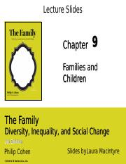 Family_Lecture_PPT_CH09