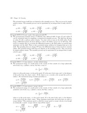 Physics 1 Problem Solutions 132