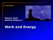 chapter_7_work_and_energy