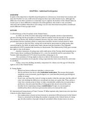 Ch06_OUTLINE