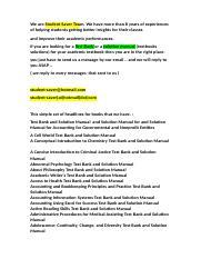 Financialaccountingvalixsolutionmanual financial accounting financialaccountingvalixsolutionmanual financial accounting valix solution manual 2009 25 financial accounting 3 solution manual valix bachelor fandeluxe Gallery