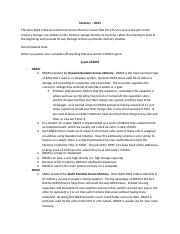 Module_Two_Notes