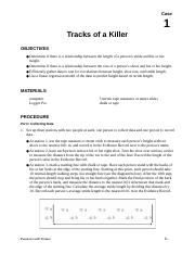 01_Tracks_of_a_Killer.doc.docx