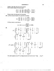 Applied Finite Mathematics HW Solutions 37