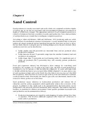 Chapter 6 Sand Control (2).pdf