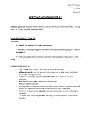 WRITINGASSIGNMENT1-IntroparagraphAPEuro.pdf