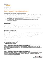 Personal Financial Management_UA (1).docx