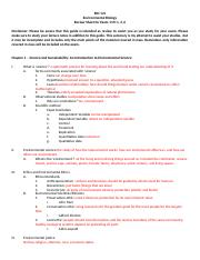 bio exam1_review_sheet.doc