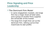 Price Signaling and Price Leadership (1).ppt