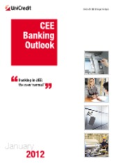 cee_banking_outlook_2012