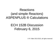 Discussion0206Reactions