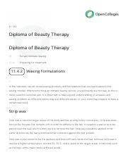 11.4.2 Waxing formulations.pdf