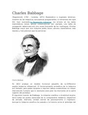 Charles Babbage.docx