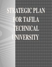 strategic plan (1)