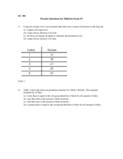 practice_questions__2