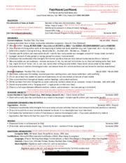 MASTER Resume Template - Spring 2016 uploaded 1130.docx