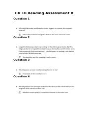 Ch 10 Reading Assessment B.docx
