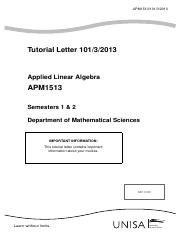 APM1513-assignments.pdf