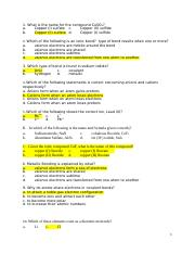 Answers_to_Study_Guide_Bonding_and_Nomenclature_2014.docx