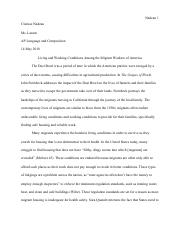 The Grapes of Wrath Research Essay (1).pdf