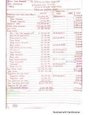 Calendar economic pentru comercianți Opțiuni Forex și Binare