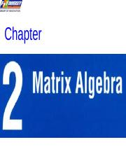 Chapter 02 part1.ppt