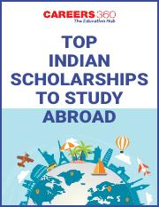 Top Indian Scholarships to Study Abroad.pdf