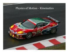 Lecture3_Motion1D_Functions_h.pdf