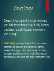 Climate_Change.pptx