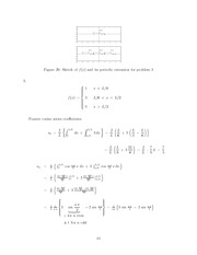 Differential Equations Lecture Work Solutions 44