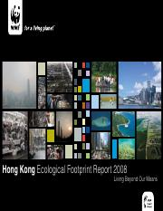 Ecological_Footprint_HongKong_WWF_2008